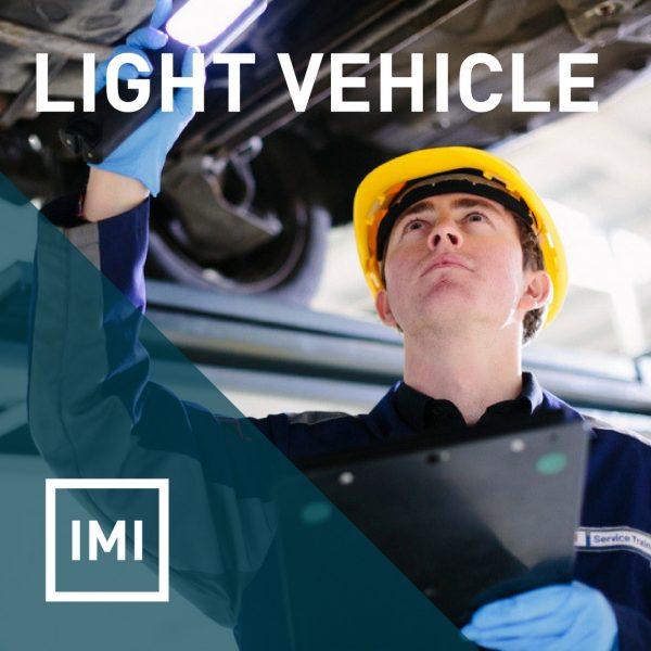 imi-skill-auto-14