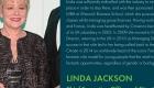 linda-jackson-