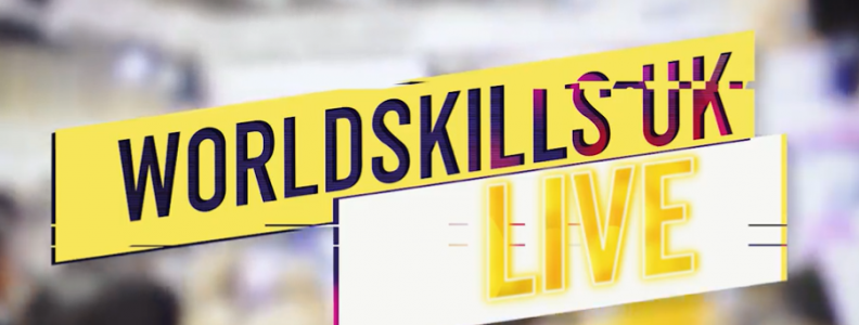 Find out more about the UK's largest skills, apprenticeships